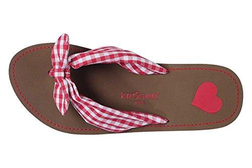 Vulkanisierte Damenschuhe Schuhe Unparteiisch 2019 Frauen Casual Schuhe Mode Plattform Turnschuhe Frauen Walking Loafers Schuhe Für Frauen Turnschuhe Zapatos Mujer Produkte HeißEr Verkauf