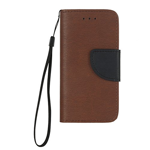 for-iphone-5-leather-caseiphone-5s-casecover-iphone-secozy-hut-wallet-case-premium-soft-pu-leather-n
