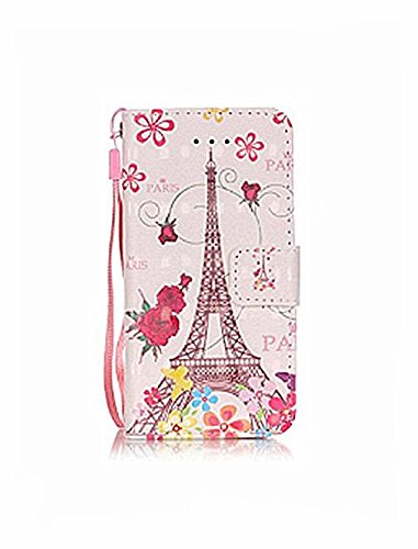 iphone-5-5s-5se-funda-libro-suave-pu-leather-cuero-impresion-pacyerr-case-con-flip-case-covercierre-