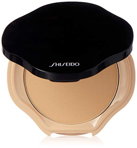 Shiseido Smk Sheer Perfect Compact Foundation I20, 1er Pack (1 x 10 g) -