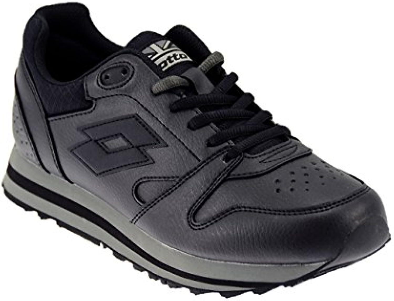 loto de nouveaux hommes bas formateur x lth sporting bas hommes chaussures 4b7ddf