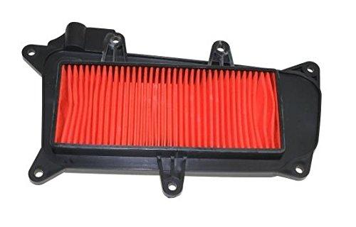 Roller Luftfilter Einsatz für Kymco Like 125, 200i Typ KN25AA Bj. 2009-2012