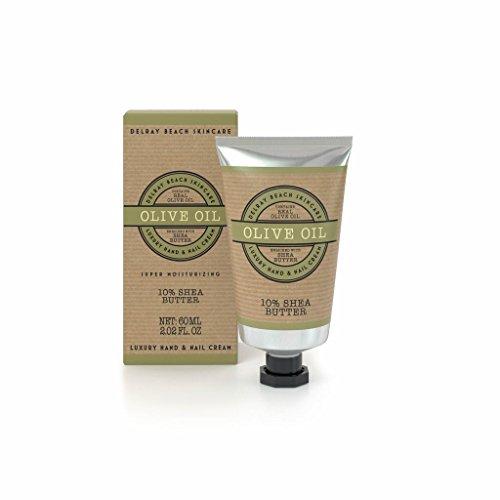 delray-beach-skincare-olive-oil-luxury-hand-nail-cream