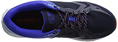 New Balance Men's Mt590v3 Running Shoes