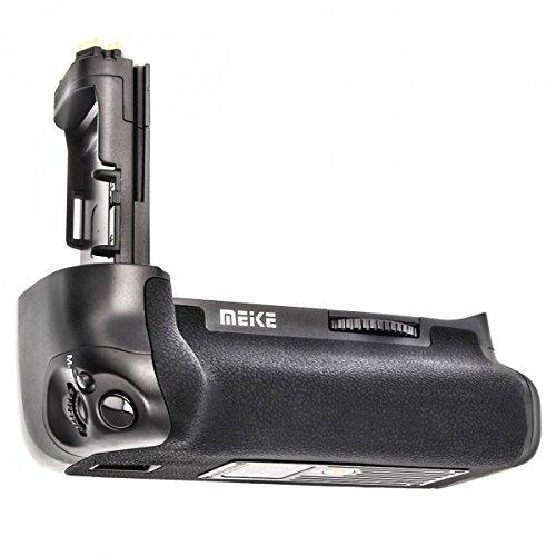 Empuñadura De Batería para Canon EOS 7D Mark II | Similar to Canon BG-E16 | Similar a Canon BG-E16