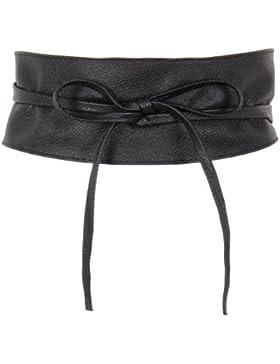 KRISP, Cinturón para MujerCGID C