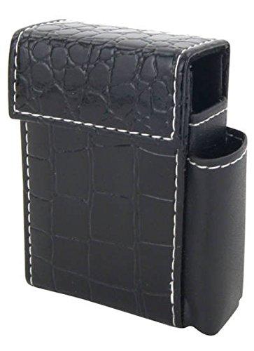 cbs-etui-pour-paquet-de-cigarette-et-briquet-en-simili-cuir