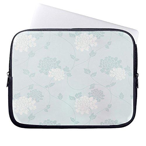 whiangfsoo-jolie-fleur-bleue-femme-pour-ordinateur-portable-sacoche-housse-en-noprne-pour-ordinateur