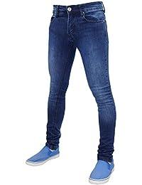 True Face, jeans da uomo skinny slim