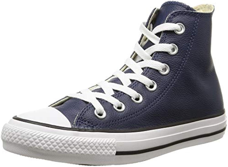 Sneakers Converse Sea Hi Lea Hautes Ctas wCC6qI