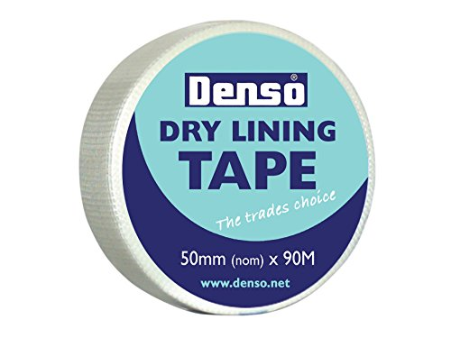 denso-dlt5090-50-mm-x-90-m-dry-lining-tape