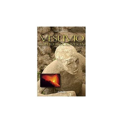 Vesuvio, Conto Alla Rovescia