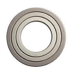 OXO Good Grips 3-Ring Trivet, Gray