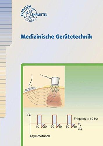 Medizinische Gerätetechnik