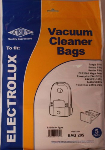 electrolux-vacuum-cleaner-bags-e53-e53n-type-5-pack