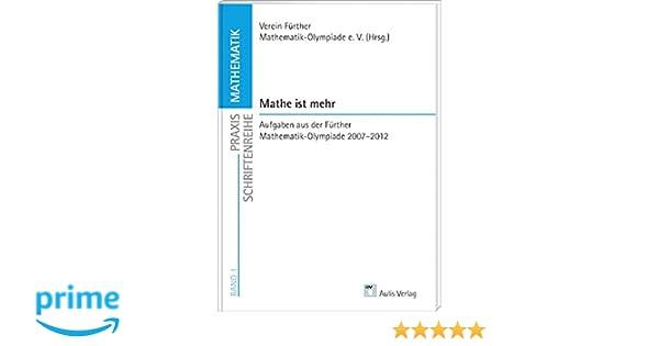 Fantastisch Houghton Mifflin Mathe Klasse 5 Arbeitsblatt Bilder ...