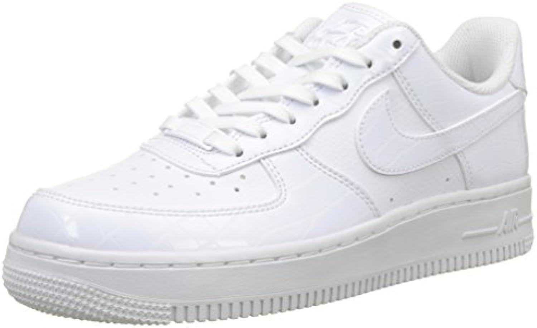 Nike Air Force 1 '07 Essential, Scarpe da da da Ginnastica Basse Donna | Molto apprezzato e ampiamente fidato dentro e fuori  | Prezzo di liquidazione  | Uomini/Donna Scarpa  | Uomini/Donna Scarpa  c1fac7