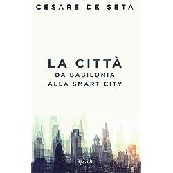 41T4wmCuqjL. AC UL250 SR250,250  - Digital Week Milano. La ricerca Roland Berger sulle Smart Cities