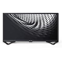 Axen 32 inç Ax32Dab04 Hdr Uydulu 12 V TV