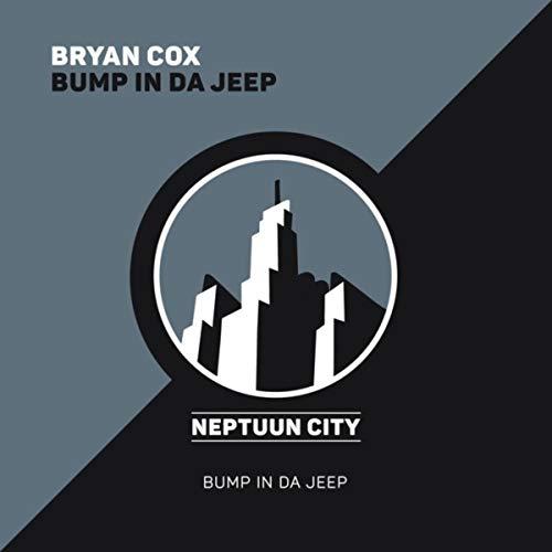 Bump in Da Jeep