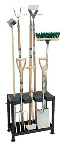 Garland Garden Werkzeug, 2Fächer