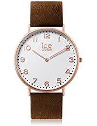 ICE-Watch Frauen-Armbanduhr 12823