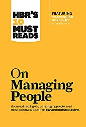 "Managing people is fraught with challenges—even if you're a seasoned manager. Here's how to handle them.      If you read nothing else on managing people, read these 10 articles (featuring ""Leadership That Gets Results,"" by Daniel Goleman). W..."