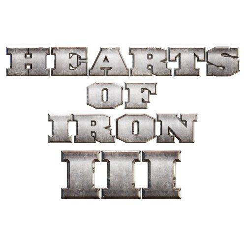 Hearts-of-Iron-3-PC-DVD-Importacin-inglesa