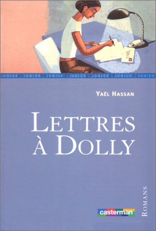"<a href=""/node/5220"">Lettres à Dolly</a>"