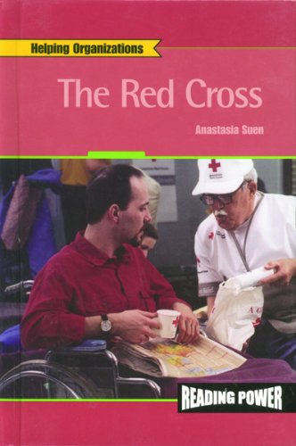 the-red-cross-helping-organizations
