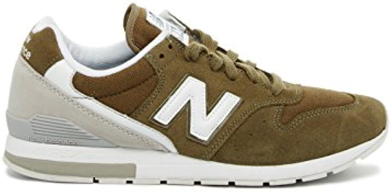Calzado Deportivo para Hombre, Color Verde, Marca New Balance, Modelo Calzado Deportivo para Hombre New Balance...
