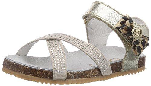 roberto-cavalli-junior-sandal-baby-madchen-lauflernschuhe-beige-beige-platino-28-eu