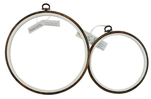6-woodgrain-round-flexi-hoop