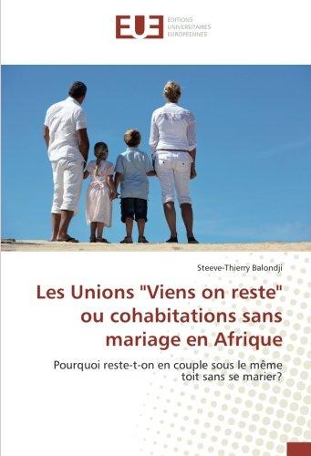 Les Unions