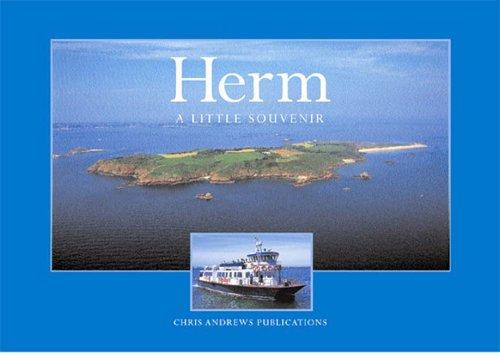 herm-little-souvenir-little-souvenir-books