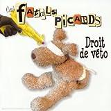 """Afficher """"Droit de Veto"""""""