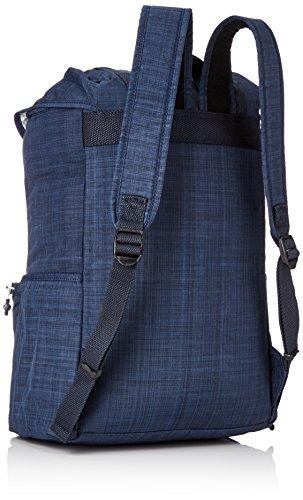 Great Buy for Kipling – EXPERIENCE – Large Backpack – Dazz True Blue – (Blue) Online