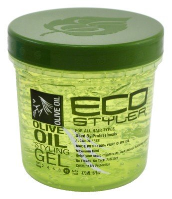 eco-style-gel-olive-oil-16-oz-pack-of-3-by-nvey-eco