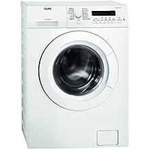 AEG L72675FL Waschmaschine Frontlader