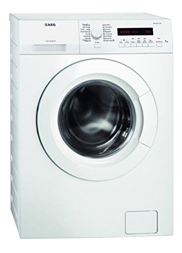 AEG L72675FL Waschmaschine | 7 kg