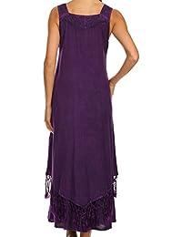 M Vestiti Donna Abbigliamento amp;m's it Amazon fYwqFgx