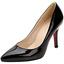 chaussures louboutin contrefacon