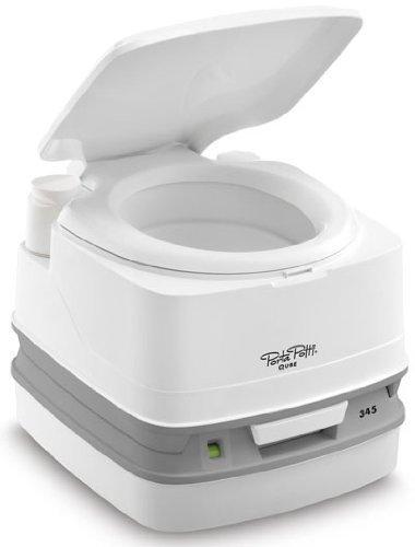 thetford-porta-potti-345-qube-portable-camping-caravan-chemical-toilet