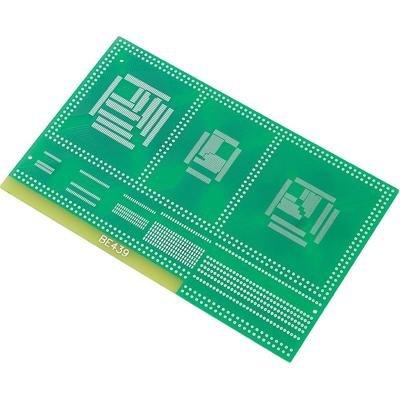 adaptateur-cms-conrad-su528439-epoxy-l-x-l-100-mm-x-160-mm-35-um-pas-080-mm-065-mm-050-mm-065-mm-080