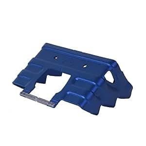 Dynafit Couteaux 90 Mm 90