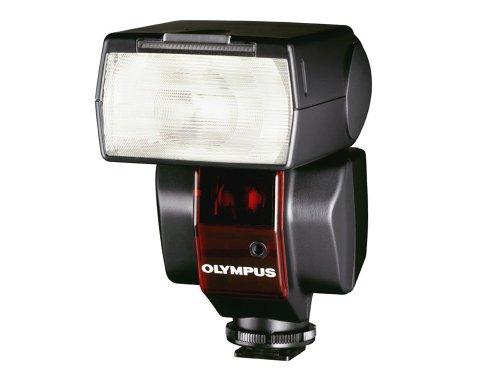 Olympus FL-36 Systemblitz