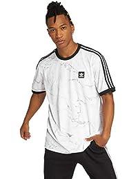 e66b11fea9b2f Amazon.co.uk  adidas Originals - T-Shirts   Tops