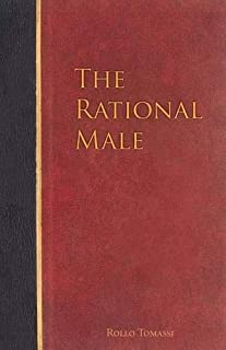 The Rational Male (1492777862) | Amazon Products