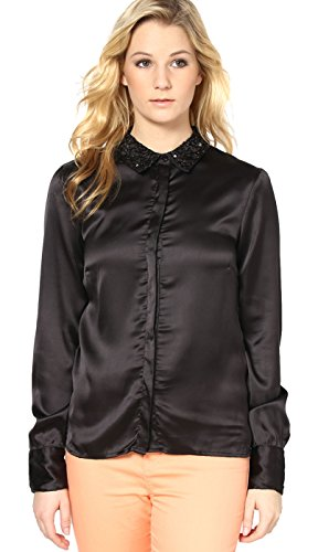 Vero Moda Women's Body Blouse Shirt