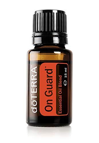 doTERRA Onguard Ätherisches Öl - ( Schützende Mischung doTERRA On Guard Blend) 15ml